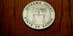 Doctors, hospitals and others are anxiously awaiting the decision of the Kansas Supreme Court in the case of Miller v. Johnson, in which justices are expected to rule on the constitutionality of a law that caps at $250,000 the amount a medical malpractice victim can be awarded for pain and suffering.